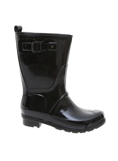 Yağmur Botu-T-Box